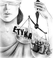 Kodeks Etyki Adwokata podręcznikiem marketingu usług prawniczych?