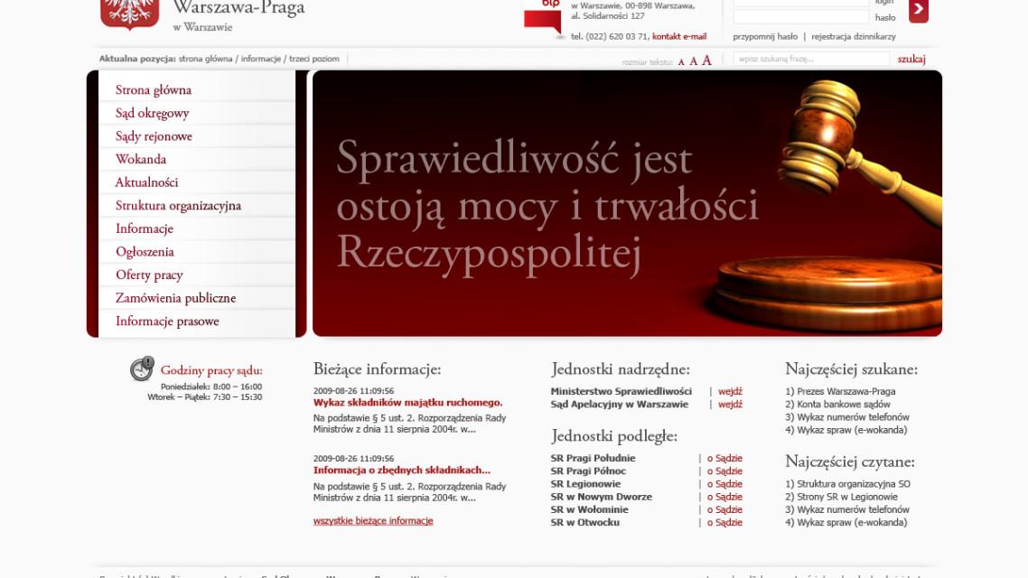 E-marketing w działalności kancelarii adwokackiej (1)
