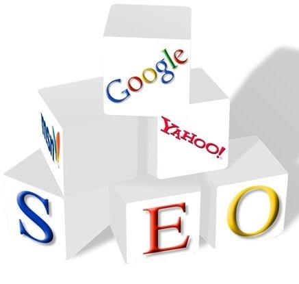 E – marketing usług prawniczych (2)
