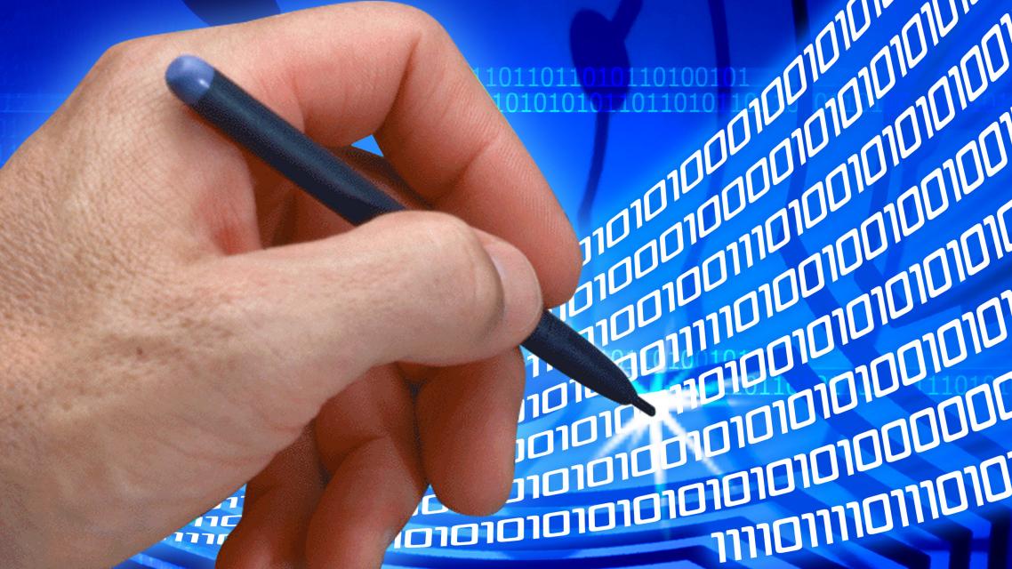Big Data i Pharma