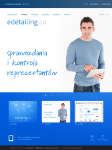 pharmarep.co