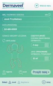 Dermaveel