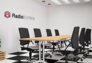 Radioklinika.pl czyli audioblog o zdrowiu.