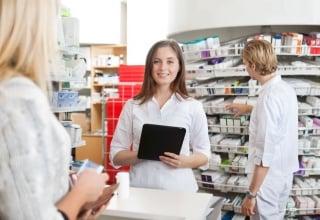 Personal branding w farmacji