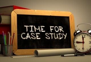 Case study – najlepsze realizacje