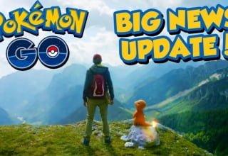 Пок-маркетинг, или как продвигать местный бизнес с Pokemon GO