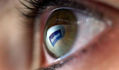 Facebook für Gesundheitseinrichtungen