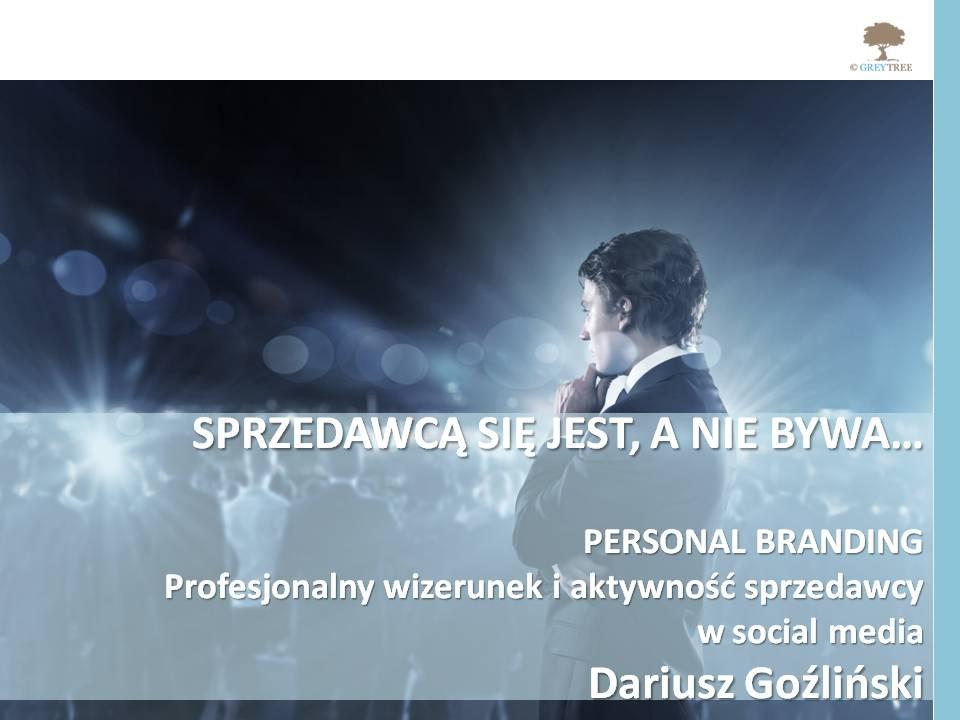 DariuszGozlinski.pl